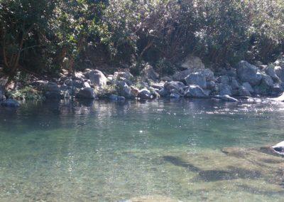 Grand Bassin (2)