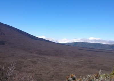 Le Volcan (2)