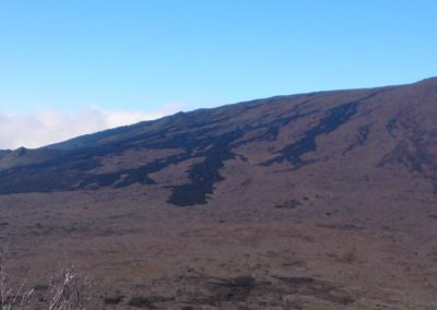 Le Volcan (4)