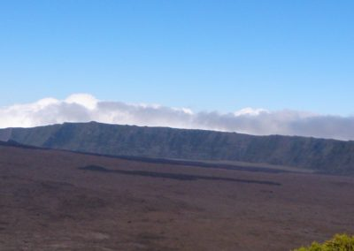 Le Volcan (5)