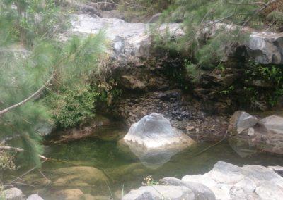 Sentier Cascade Bras rouge (2)